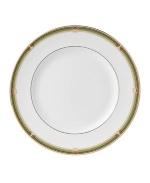 Wedgwood Dinnerware, Oberon Dinner Plate