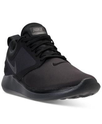 Nike Women's LunarSolo Running Sneakers