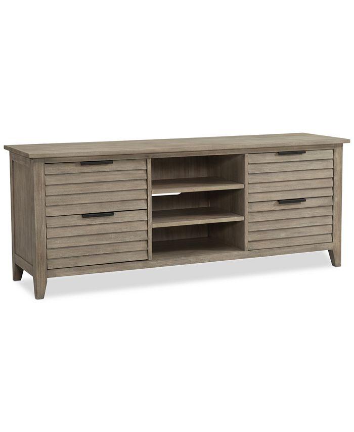 Furniture - Kips Bay TV Stand
