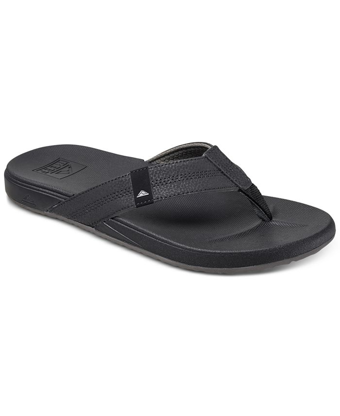 REEF - Men's Cushion Bounce Sandals