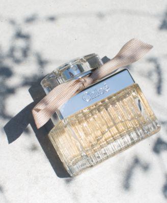 Chloé Eau de Parfum Spray, 1.7 oz
