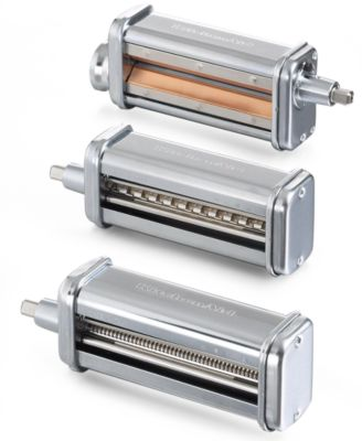 Cuisinart Tob 155 Toaster Oven Broiler Exact Heat Electrics Kitchen Macy 39 S