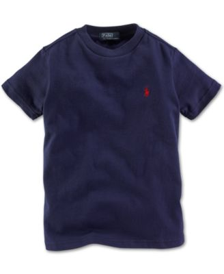 Image of Ralph Lauren Boys' Tee