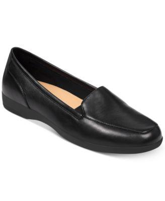 Easy Spirit Devitt Loafers \u0026 Reviews