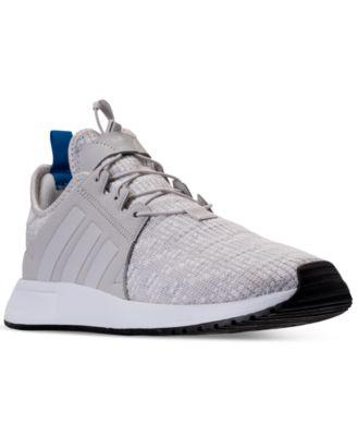 Originals XPLR Casual Sneakers