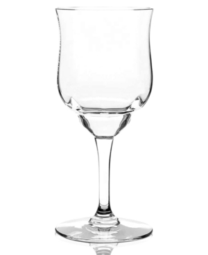 Baccarat Wine Glass, Capri American White Wine