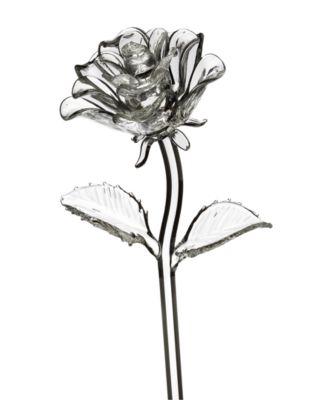 Gifts, Fleurology Rose