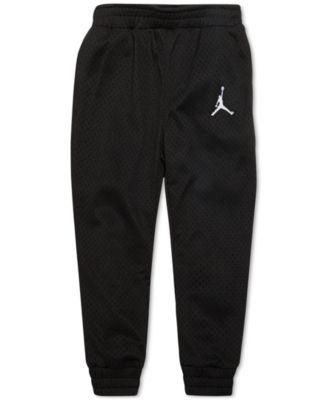 Air Jordan Jogger Pants, Big Boys