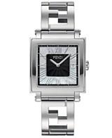 fendi watches for men buy fendi watches for men at macy s quartz