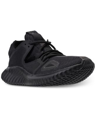 Run Lux Clima Running Sneakers