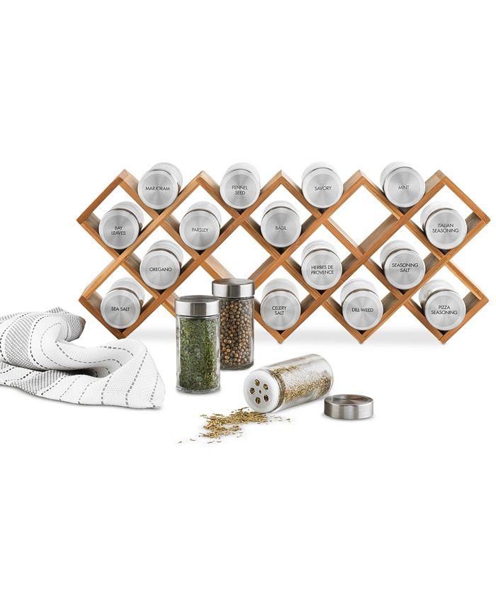 Martha Stewart Collection - Spice Rack