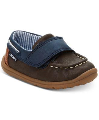 Carter's Jaden Boat Shoes, Baby Boys