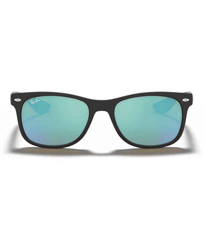 Ray-Ban Jr - Sunglasses, RJ9052S