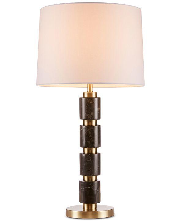 510 Design INK+IVY Myrtle Table Lamp