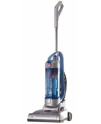 Hoover UH20040 Vacuum, Sprint Quick