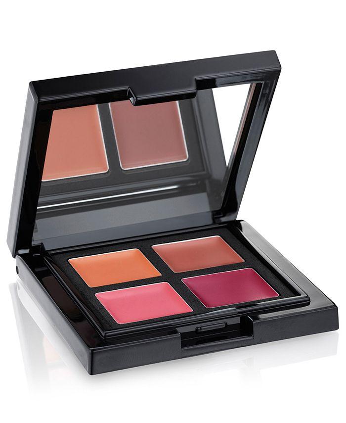Borghese - LipSquad Palette