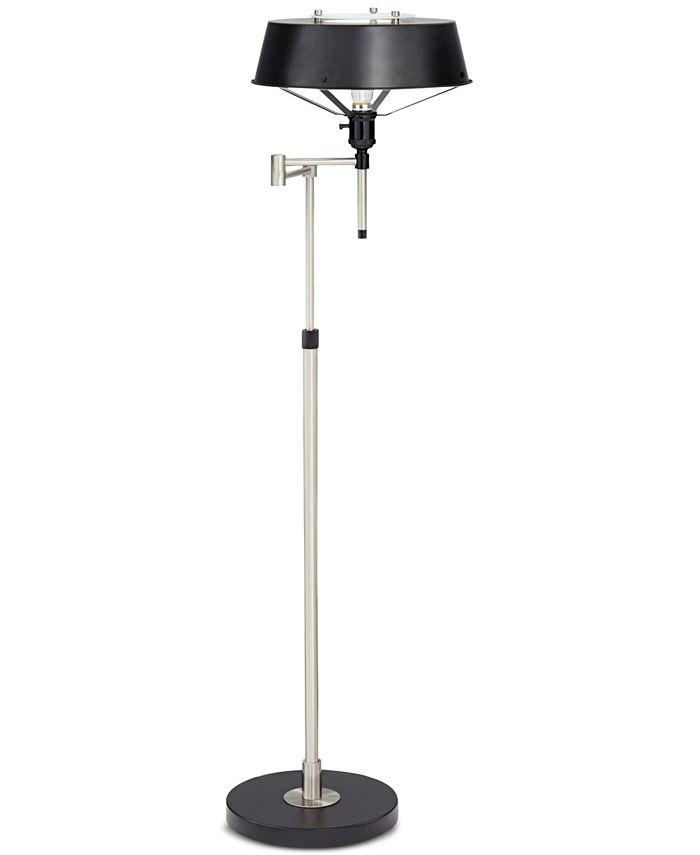 Pacific Coast - Bruna Floor Lamp