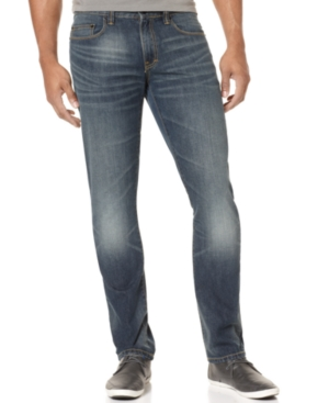 American Rag Jeans, Speed Straight