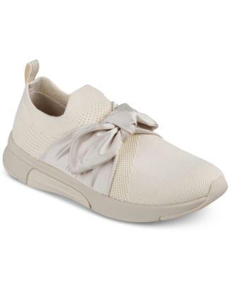 Modern Jogger - Debbie Casual Sneakers