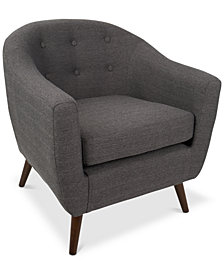 Rockwell Accent Chair