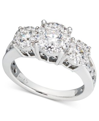 Artcarved Wedding Ring 31 Ideal