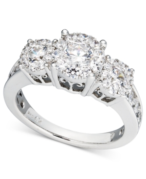 amazing engagement rings - Amazing Wedding Rings