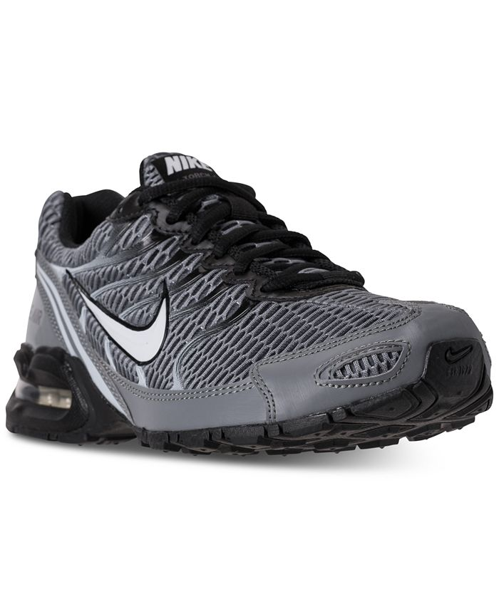 Nike - Men's Air Max Torch 4 Running Sneakers from Finish Line