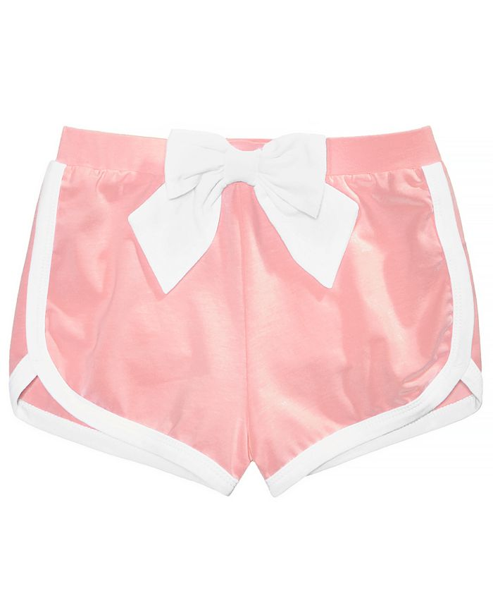 Epic Threads - Aloha Shorts, Toddler Girls