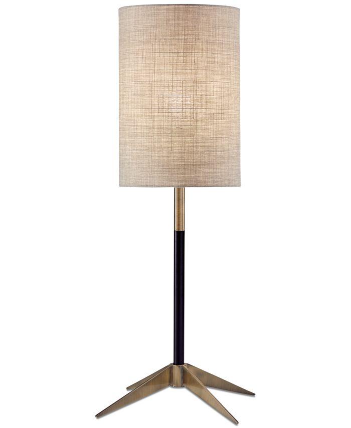 Adesso - Davis Table Lamp