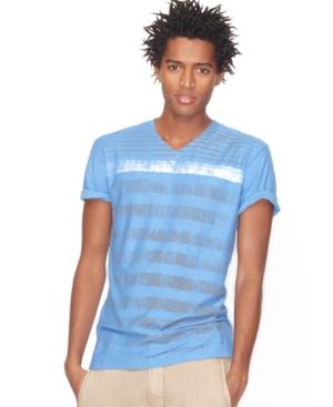 Bar III T Shirt, Organic T Shirt