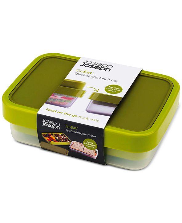 Joseph Joseph GoEat™ Lunch Box