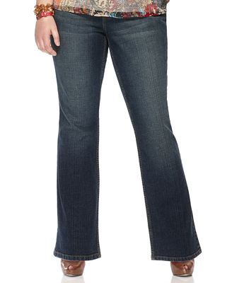 Размеры джинсов levis с доставкой