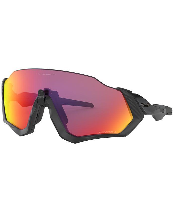 Oakley - Sunglasses, FLIGHT JACKET OO9401 37