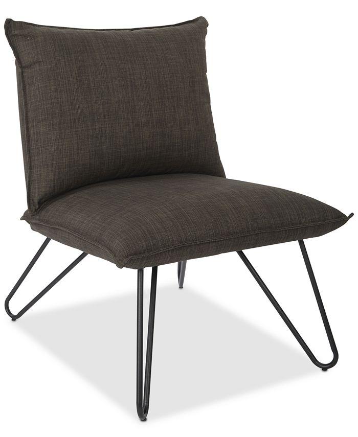Office Star - Minten Chair, Quick Ship