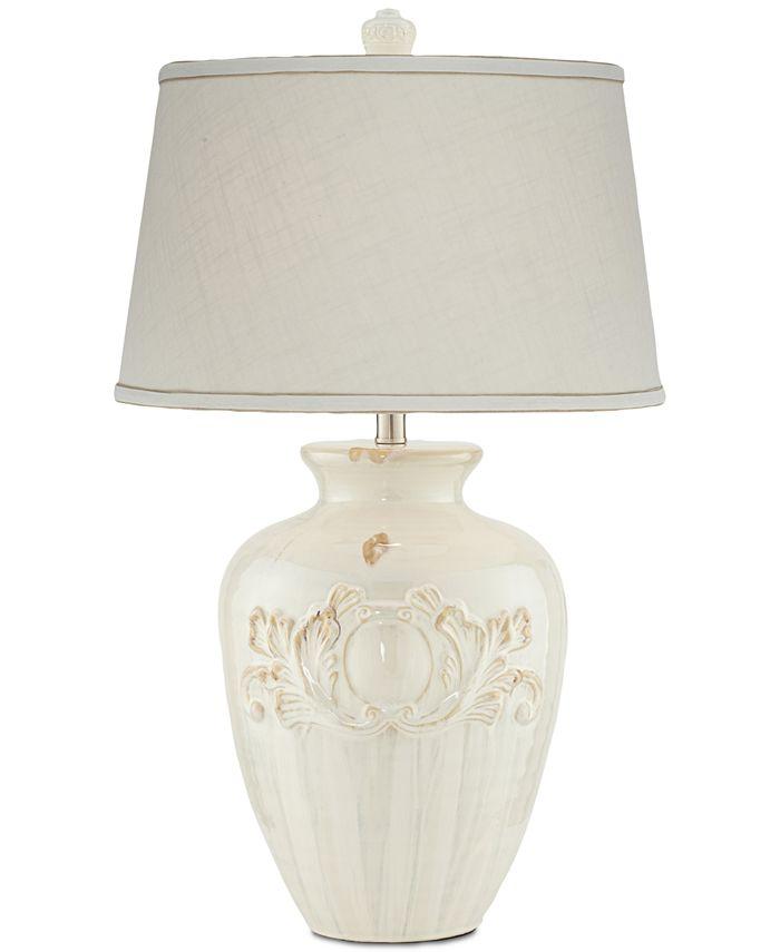 Pacific Coast - Celia Table Lamp