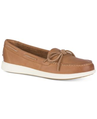 Sperry Women's Oasis Canal Boat Shoes