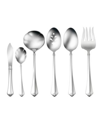 Oneida Flatware: Find Oneida Flatware at Macy's
