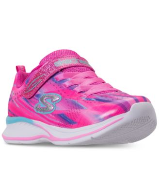 Dream Runner Athletic Sneakers from
