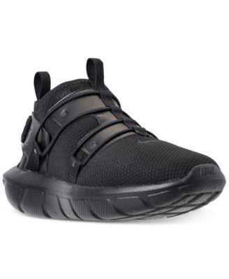 Nike Men's Vortak Casual Sneakers from