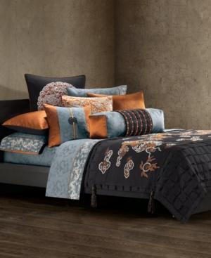 Natori Bedding, Bushido Runner Bedding