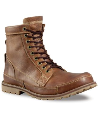 Men's Boot: You'll love the new Men's Boot at Macy's