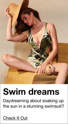 Swim dreams, Check it Out