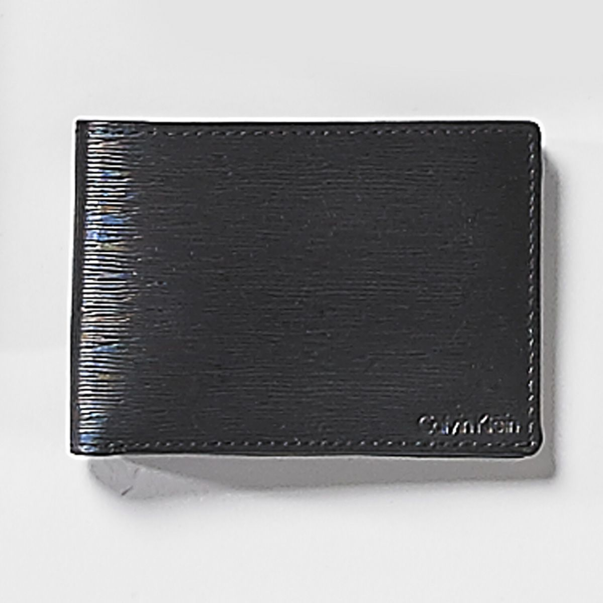 Wallets, Shoes & Accessories