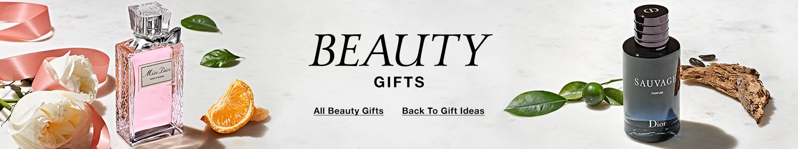 Beauty Gifts, All Beauty Gifts, Back to Gift Ideas