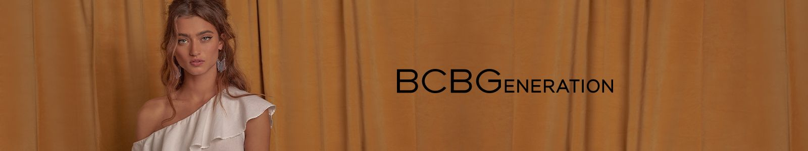BCB Generation, Shop Now