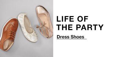 Kids - All Kids \u0026 Baby Shoes - Macy's