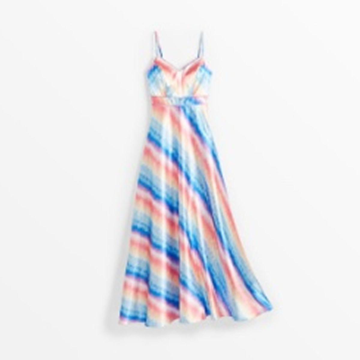 Dresses Under $150