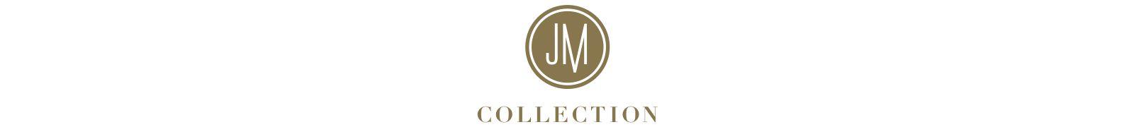 Jm, Collection