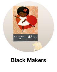 Black Makers