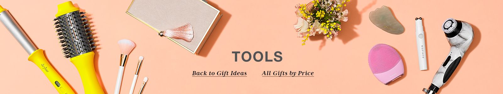 Tools, Back to Gift Ideas, All Gifts by Price